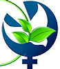 Click to join EEWC-Christian Feminism Today