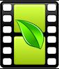 Movie Reviews Logo