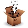 Music Reviews