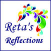 Reta's Reflections