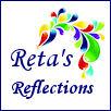 Reta's Reflections