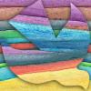 2014 CFT Gathering Logo