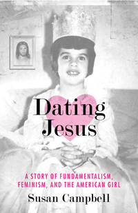 christian book dating relationships
