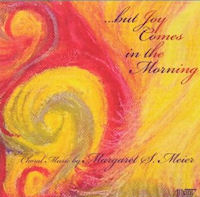 "Click here to order ""...but Joy Comes in the Morning"" from amazon.com (EEWC-CFT receives a portion of the purchase price)."