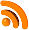 Subscribe to Christian Feminism Today's RSS Feeds