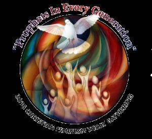 2016 CFT Gathering Logo