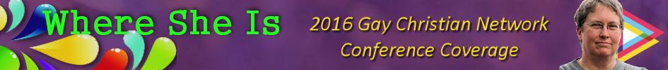 GCNCon2016