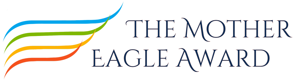 Mother Eagle Award Logo